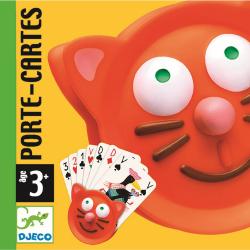 Kartenhalter von Djeco