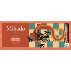 Klassiker: Mikado von Djeco