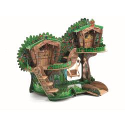 Pop to play - Waldhaus 3D...