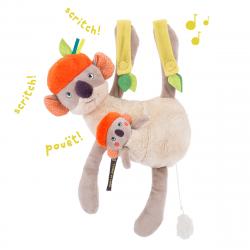 Spieluhr Koala Koco von...