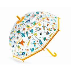 Regenschirm für Kinder...