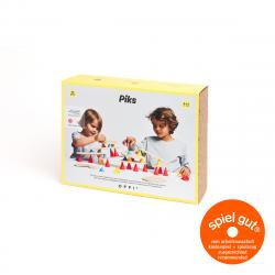 Piks Big Kit (64 Teile) von...