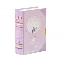Projektionsleuchte Buch Les...