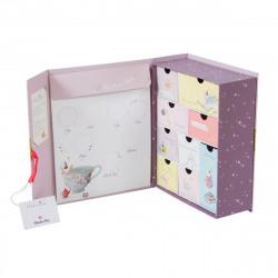 Geburts Geschenke Box Il...