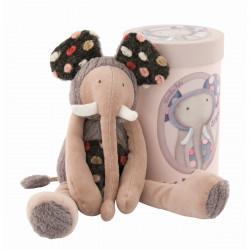 Plüschtier Elefant Les...