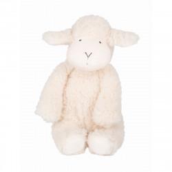 Plüschtier Schaf (Kleines)...