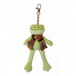 Schlüsselring Perlette von...