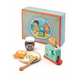 Rollenspiel Kinderküche...