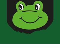 9d6ac2b2865329 Herzlich willkommen im Onlineshop Der kleine Frosch
